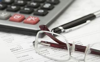 Проводки бухучета по переоценке и дооценке основных средств