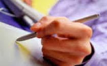 Бухгалтерские проводки по госпошлинам — начисление и оплата