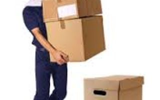 Перемещения товаров по складам: проводки, правила, примеры