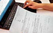 Начисление пени по налогам — бухгалтерские проводки: прибыль, НДС, НДФЛ