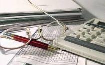 Проводки по отражению убытка в бухгалтерском учете