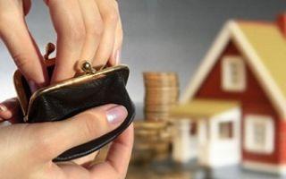 Проводки по земельному налогу в бухгалтерском учете