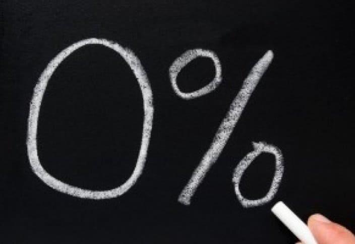 беспроцентный займ сотруднику