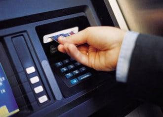 Как получить деньги с расчетного счета на выплату зарплаты