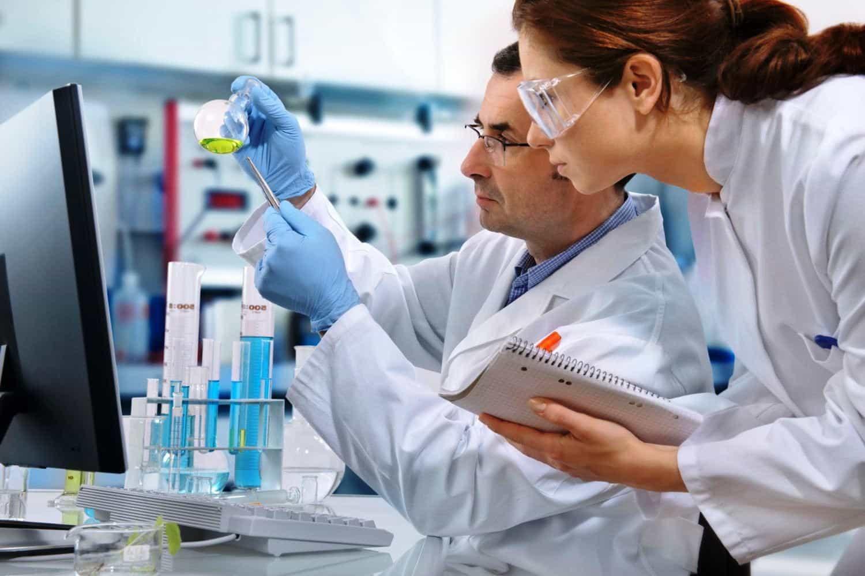 Картинки по запросу научные разработки