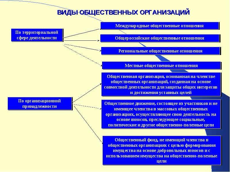 Организация и управление маркетинговой деятельностью
