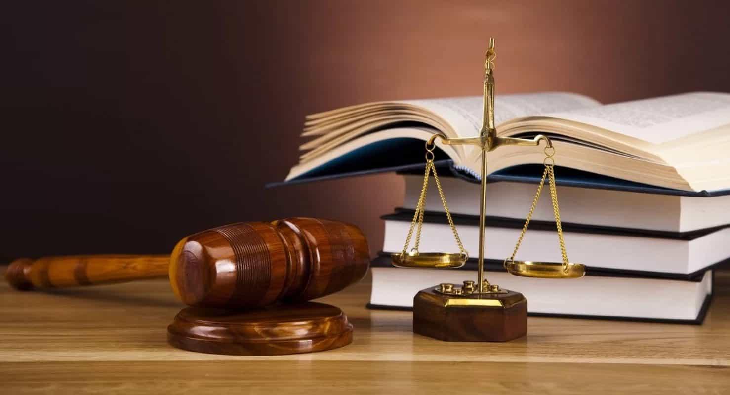 Судебное решение форекс